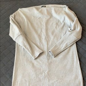 Sara Midi Dress